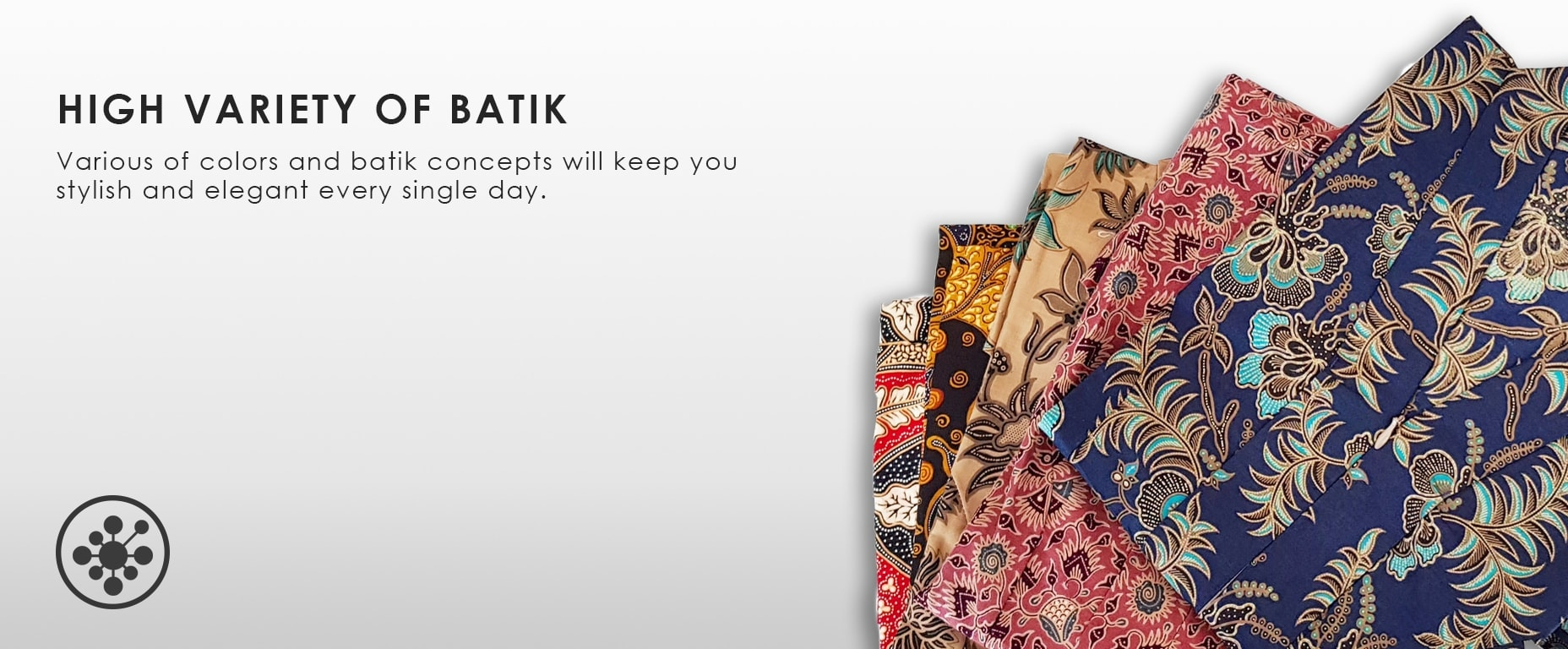 habra-haute-kara-kebaya-batik-kebaya-batik-malaysia-kebaya-moden-kebaya-modern-kebaya-nyonya-kebaya-labuh-kebaya-pendek