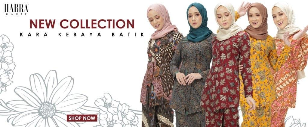 habra haute kara kebaya batik kebaya melaka batik indonesia malaysia desktop