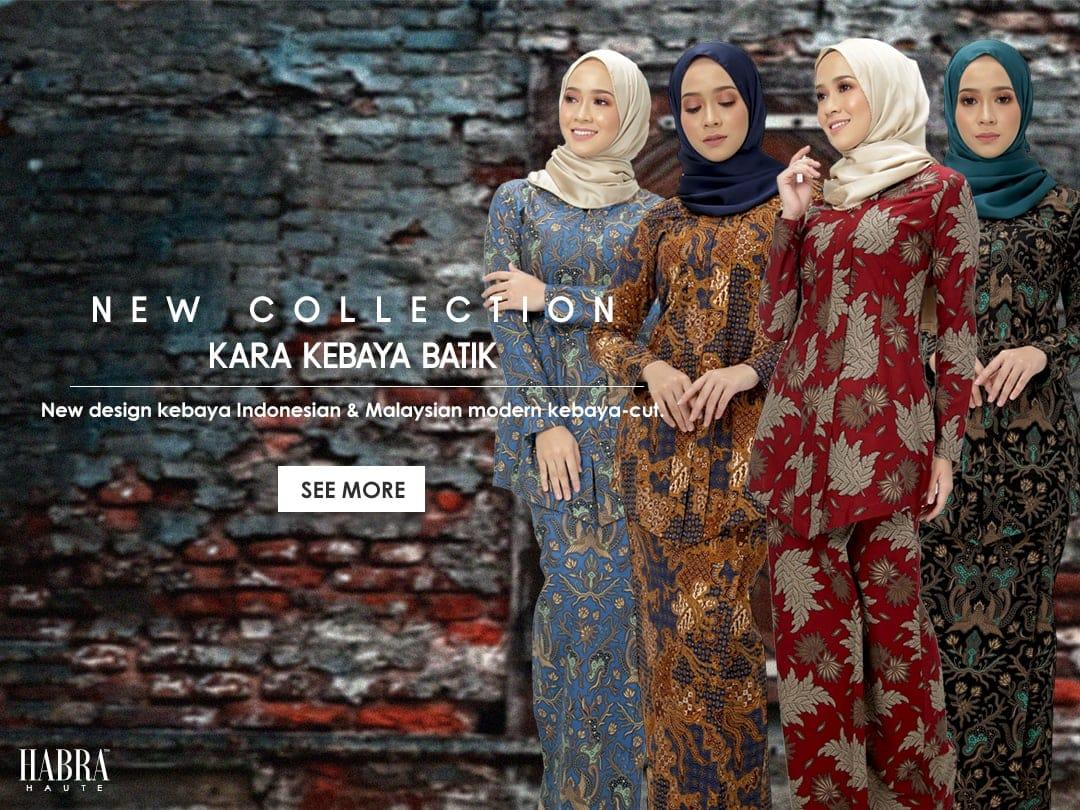 kara kebaya batik batik indonesia batik malaysia kebaya moden kurung moden - mobile