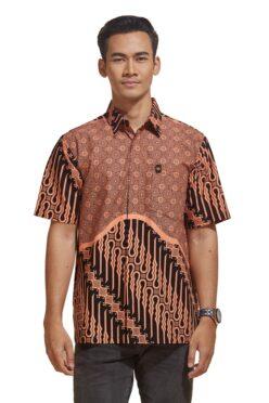 habra haute batik sedondon couple set kebaya batik malaysia indonesia batik cotton kebaya moden kebaya peplum kebaya batik jawa modern batik 2019 khaled kemeja batik kh72