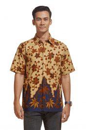 habra haute batik sedondon couple set kebaya batik malaysia indonesia batik cotton kebaya moden kebaya peplum kebaya batik jawa modern batik 2019 khaled kemeja batik kh74