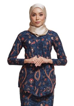 habra haute kebaya nyonya kebaya batik malaysia indonesia batik cotton kebaya moden kebaya peplum kebaya batik jawa kebaya batik modern kebaya batik 2019 kara kebaya batik kr67