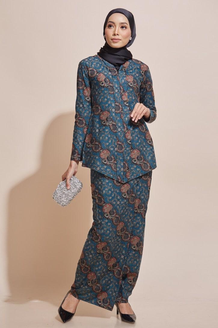 habra haute kebaya nyonya kebaya batik malaysia indonesia batik cotton kebaya moden kebaya peplum kebaya batik jawa kebaya batik modern kebaya batik 2019 kara kebaya batik kr71