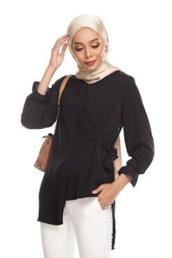 Habra Keara Kaylie blouse cantik blouse muslimah blouse designs blouse murah blouse and pants blouse Kaylie