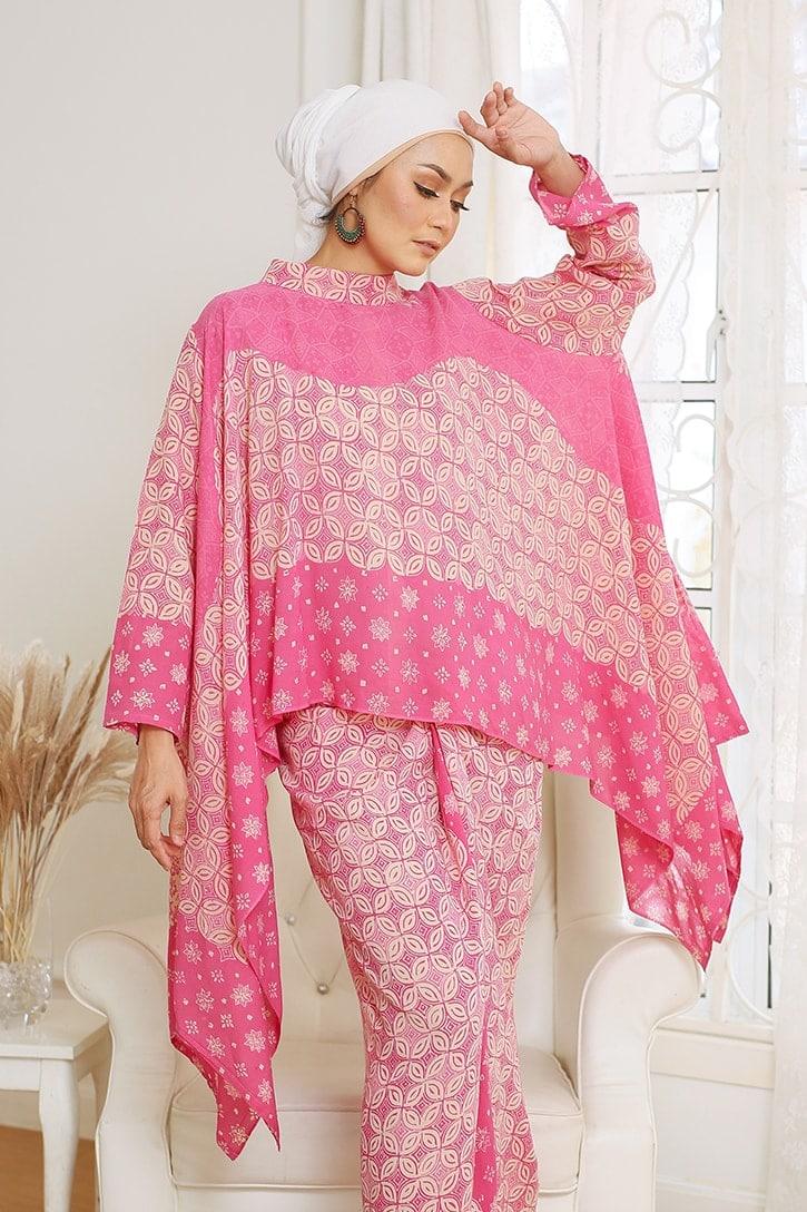 Baju Kurung Batik Baju Kurung Modern Baju Kurung Moden Baju Kurung Riau Baju Kurung Kedah Baju Kurung Pahang Baju Kurung Labuh Baju Kurung Raya 2020 Baju Kurung Pink Habra Haute Ayra Kurung