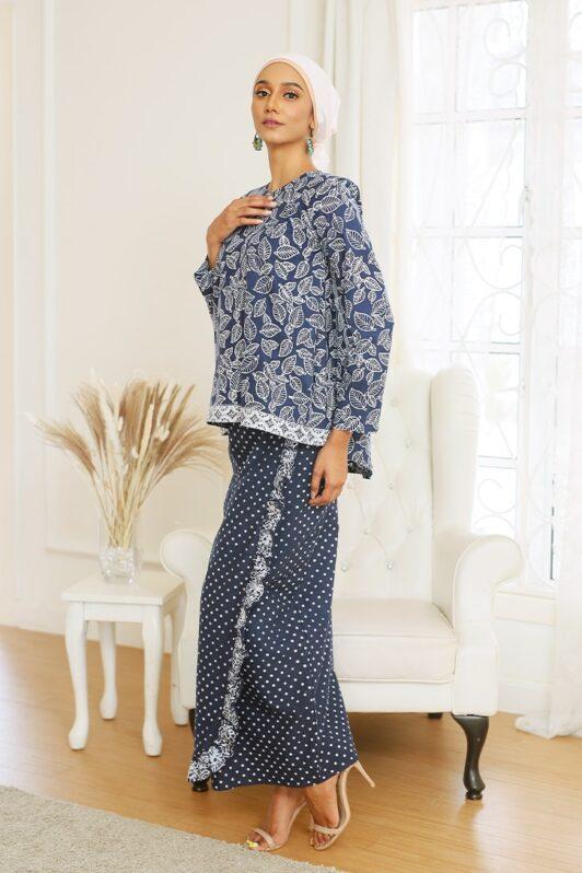 Baju Kurung Kedah Kurung Moden Kurung Modern Baju Kurung Riau Baju Kurung Peplum Viral Baju Kurung Pastel Baju Kurung Biru Baju Kurung Kedah Orked