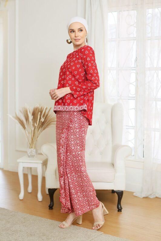 Baju Kurung Kedah Kurung Moden Kurung Modern Baju Kurung Riau Baju Kurung Peplum Viral Baju Kurung Pastel Baju Kurung Merah Baju Kurung Kedah Orked