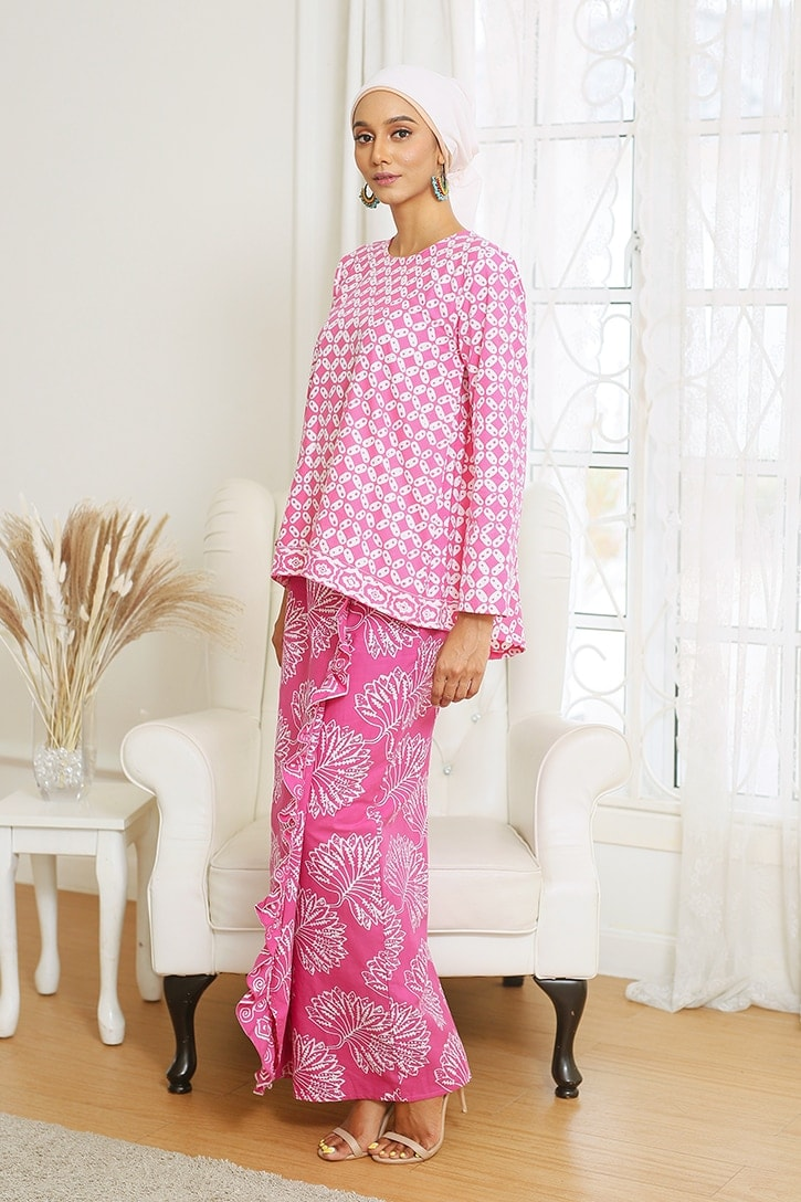 Baju Kurung Kedah Kurung Moden Kurung Modern Baju Kurung Riau Baju Kurung Peplum Viral Baju Kurung Pastel Baju Kurung Pink Baju Kurung Kedah Orked