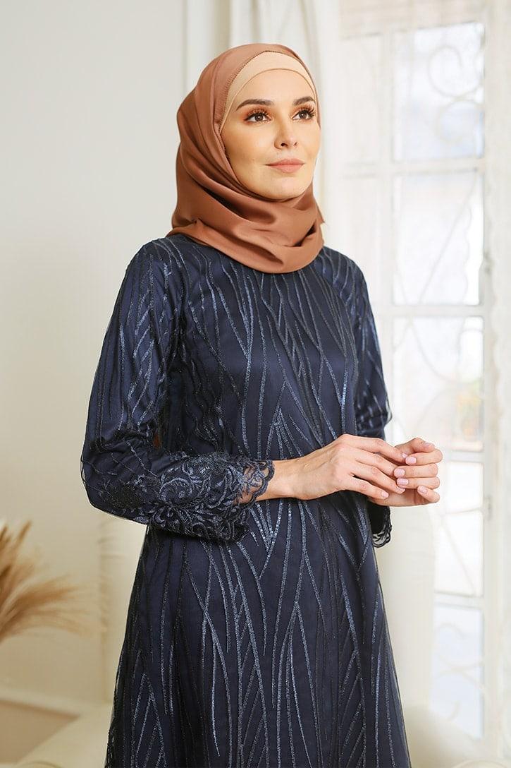Baju Kurung Pahang Kurung Moden Kurung Modern Baju Kurung Riau Baju Kurung Lace Viral Baju Kurung Biru Baju Kurung Lace Sarima