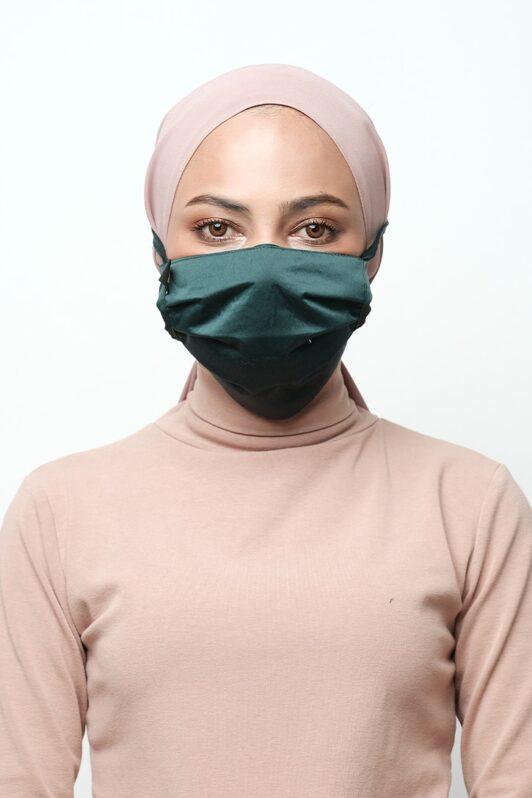 habra haute face mask kain pelitup muka bertali fm04