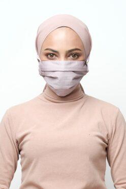 habra haute face mask kain pelitup muka bertali fm21 (3)